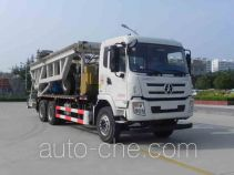 Dayun CGC5250TZJD48CA drilling rig vehicle