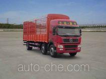 Dayun CGC5253CCYD41BA stake truck