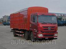 Dayun CGC5254CCYD4SBA stake truck