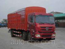 Dayun CGC5254CCYD4SBB stake truck