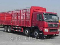 Dayun CGC5310CCYD4RDA stake truck