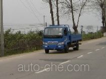 Chuanlu CGC5815P low-speed vehicle