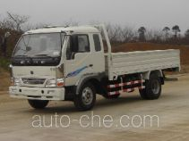 Chuanlu CGC5820P low-speed vehicle