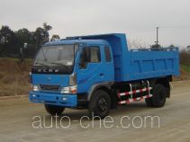 Chuanlu CGC5815PD1 low-speed dump truck