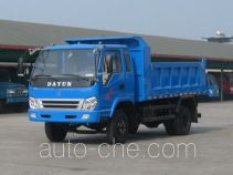 Dayun CGC5815PD4 low-speed dump truck
