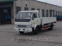 Chuanlu CGC5820P1 low-speed vehicle