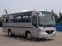 Dayun CGC6800AN3 bus