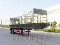 Dayun CGC9340CCY265A stake trailer