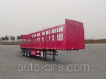 Dayun CGC9360CCY368 stake trailer