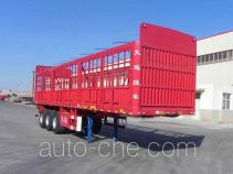 Dayun CGC9370CCY357 stake trailer