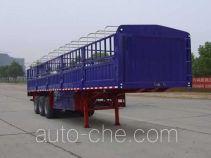Dayun CGC9370CCY359 stake trailer