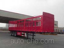 Dayun CGC9370CCY368 stake trailer