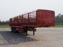 Dayun CGC9371CCY367 stake trailer