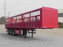 Dayun CGC9400CCY363 stake trailer