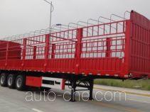 Dayun CGC9401CCY stake trailer