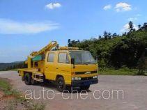 Sanli CGJ5040TQX аварийный автомобиль