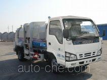 Sanli CGJ5070GCY food waste truck