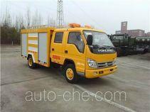 Sanli CGJ5071XXH автомобиль технической помощи