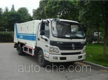 Sanli CGJ5081GQXE6 каналопромывочная машина
