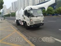 Sanli CGJ5081TCAE5 food waste truck