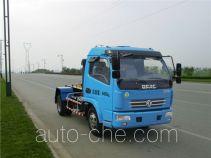 Sanli CGJ5081ZXX detachable body garbage truck
