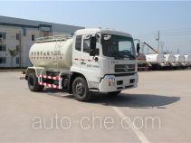 三力牌CGJ5120GFL型中密度粉粒物料运输车