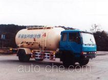 Sanli CGJ5131GSN bulk cement truck