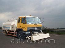 三力牌CGJ5150GQX型清洗车