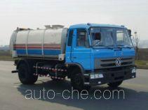 Sanli CGJ5160GCY food waste truck