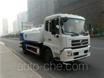 Sanli CGJ5160GSSE5 sprinkler machine (water tank truck)