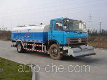 三力牌CGJ5161GQX型清洗车