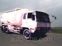 Sanli CGJ5221GSN bulk cement truck