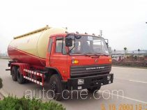 Sanli CGJ5250GSN bulk cement truck