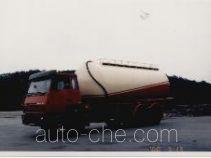 三力牌CGJ5252GFL型粉粒物料运输车