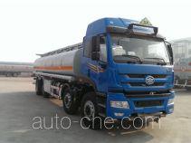 三力牌CGJ5310GJY05C型加油车