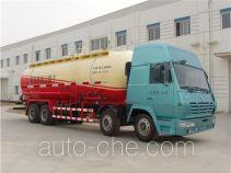 三力牌CGJ5312GFL型粉粒物料运输车