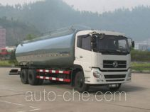 Geqi CGQ5250GSNA1 bulk cement truck