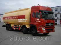 Geqi CGQ5311GFLA3 bulk powder tank truck