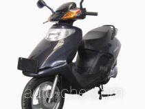 Changhong CH100T скутер
