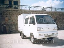 Changhe CH1011CXEi light van truck