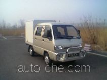 Changhe CH1011DXEi light van truck