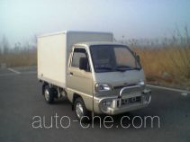 Changhe CH1012LDXEi light van truck