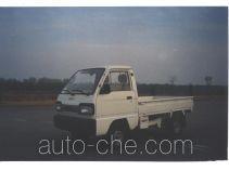 Changhe CH1012LEi cargo truck