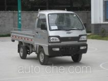 Changhe CH1012LF1 short cab light truck