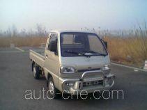 Changhe CH1012LDEi cargo truck