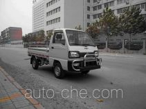 Changan CH1016LJ1 short cab light truck