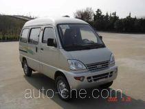 Changhe CH1017A van truck