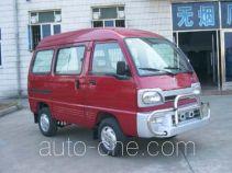 Changhe CH1018G van truck