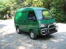 Changhe CH1018H van truck