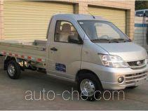 Changhe CH1020A1 cargo truck